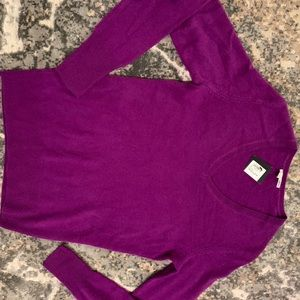 Sweater from Halogen